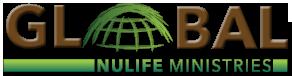 Global Nulife Ministries